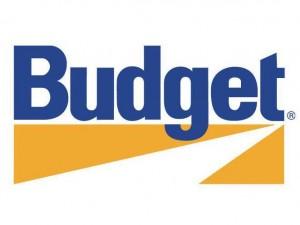 budget-budapest