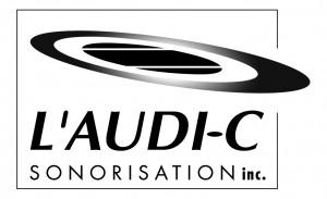 logo_audi-c_n&b